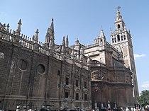 Catedral of Seville5.JPG
