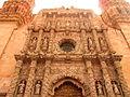 Catedral sin filtro.JPG
