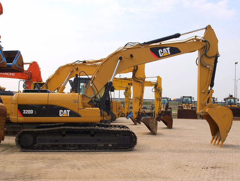 File:Caterpillar 320D p2.JPG