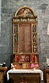Cathédrale Notre-Dame d'Embrun - monument aux morts 1914-1918.jpg