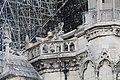 Cathédrale Notre-Dame façade sud Paris 12.jpg