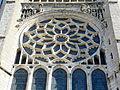Cathédrale de Chartres - Rosace.JPG
