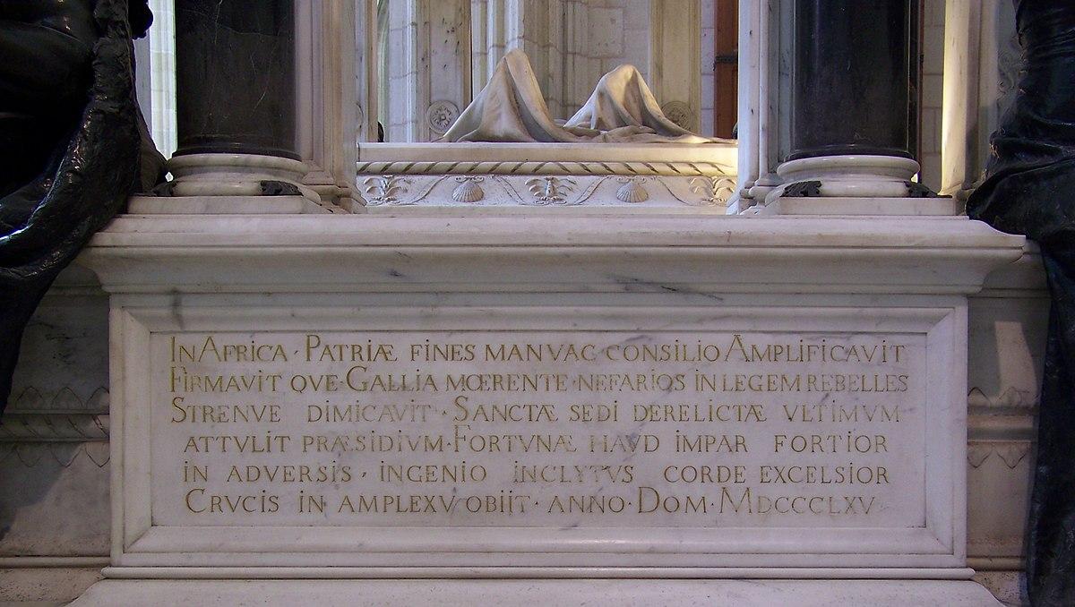 Epitafio wikipedia la enciclopedia libre for Definicion de marmol