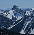 Cathedral Rock snowy.jpg