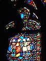 Cathedrale nd paris vitraux129.jpg