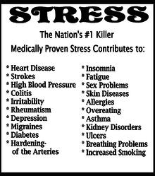 Acute Migraine Home Remedies
