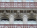 Cauterets Continental résidence balcon (1).JPG