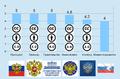 Cc-monitoring-2015-04-diagram2.png