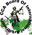 CcaStatus 2014-07-13 06-16.jpg