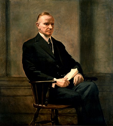 Official portrait of Calvin Coolidge Ccoolidge.jpeg