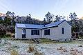 Cedar Flat Hut, West Coast, New Zealand 06.jpg