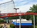 Cedar Point Magnum XL-200 track near exit (1548).jpg