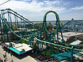 Cedar Point aerial view of Raptor (3529).jpg