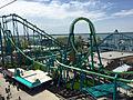Cedar Point aerial view of Raptor (3529).jpg