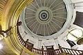 Ceiling of Center Hall 02.jpg