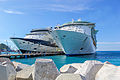 Celebrity Summit & Freedom of the Seas (12173947324).jpg