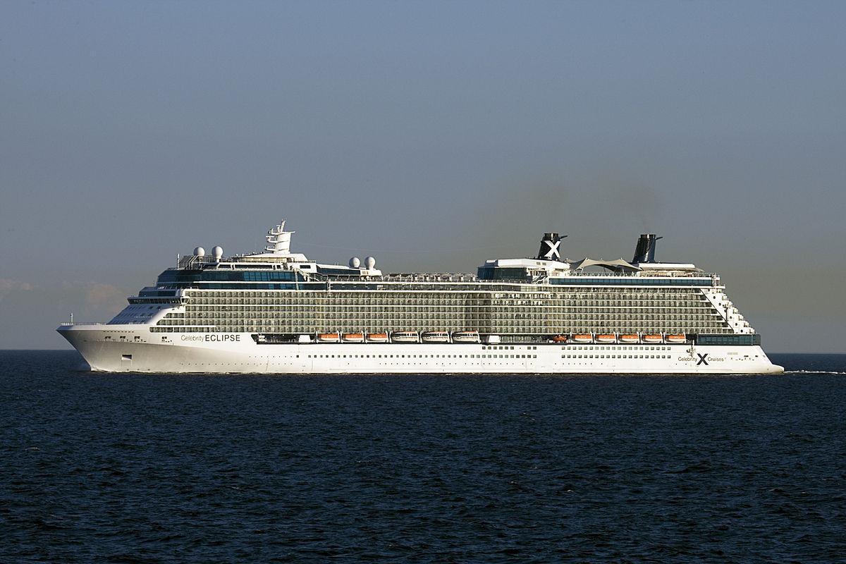 Costa Magica Cruises - seascanner.com