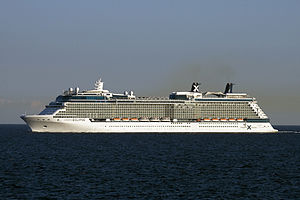 Celebrity Eclipse Pictures on Karriere Namn Celebrity Eclipse Type Cruiseskip Systerskip Celebrity
