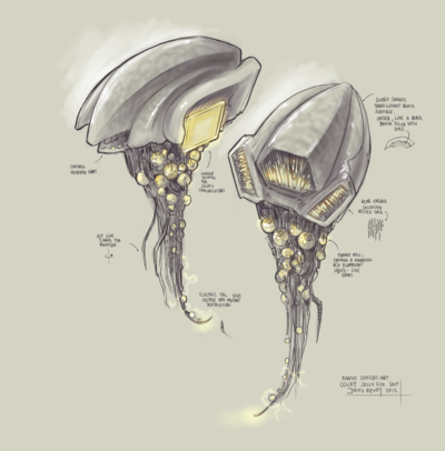 Celia-warship concept-art-mango.png