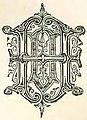 Celoria - Atlante Astronomico, 1890 (page 1 crop).jpg