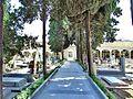 Cementerio de San Rafael - Córdoba (España) 09.jpg