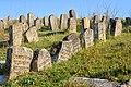 Cemetery Bratzlav 01.jpg