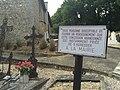 Cemetery Vancia -7.jpg