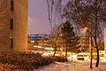 Centenáriumi Elementary School-winter.jpg