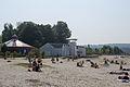 Center Parcs Lac de l'Ailette - IMG 2712.jpg