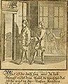 Centi-folium stultorum in quarto, oder, Hundert ausbündige Narren in folio - neu aufgewärmet und in einer Alapatrit-Pasteten zum Schau-Essen, mit hundert schönen Kupffer-Stichen, zur ehrlichen (14598127550).jpg