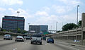 Central Expressway, Dallas, TX.JPG