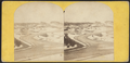 Central Park, the Ramble in winter, from Robert N. Dennis collection of stereoscopic views.png