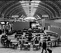 Central Station - panoramio (2).jpg
