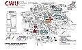 Central Washington University Map.jpg