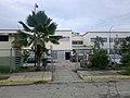 Centro Clinico Industrial Santa Cruz - panoramio.jpg