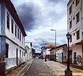 Centro histórico de Montes Claros.jpg