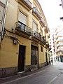 Centro vasco-navarro de Valencia 04.jpg