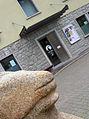 Centro visite PNGP - Villaggio minatori - Cogne 2.jpg