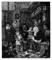 Century Mag The Feast of Saint Nicholas.png