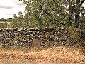 Cercado de piedra - Montejo de la Sierra (Madrid).jpg