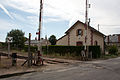 Cerdon-du-Loiret IMG 0190.JPG