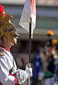 Cerimônia de comemoração dos 71 anos da Tomada de Monte Castelo (24818062820).jpg