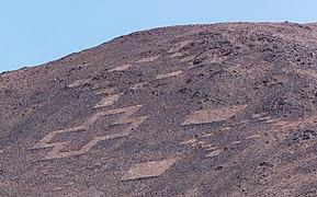 Cerros Pintados, Pampa del Tamarugal, Chile, 2016-02-11, DD 105.jpg