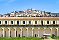 Certosa Di Padula.jpg
