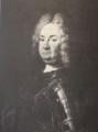 Cesare II Visconti.png