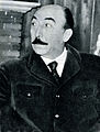 Cesare Polacco.jpg