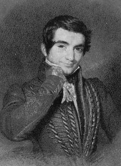 Cesare Pugni -circa 1840.JPG