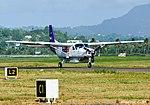 Cessna 208 (FedEx Express) (22265484402).jpg