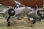 Cessna UC-78B Bobcat '1507' (N61808) (30049093270).jpg