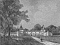 Château Suduiraut - Cocks&Féret 1893.jpg